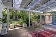 Picture of 115 Bangalow Road, Byron Bay