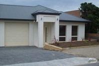 Picture of 71A Marnie Avenue, Christies Beach