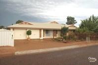 Picture of 1 WELK STREET, Port Augusta