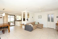 Picture of 66 Cliff Avenue, Port Noarlunga South