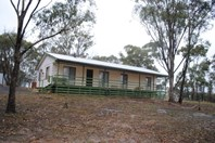 Picture of 77 Atherton Road, Dunolly