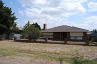 Picture of 5 Lawrence Street, Dunolly