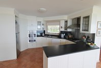 Picture of 2575 Princess Highway, Port Fairy