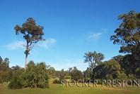 Picture of Lot 53 Gibb Road, Metricup