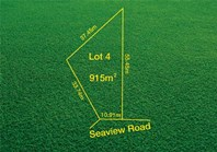Picture of Lot 4 Seaview Court, Stansbury