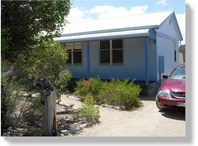 Picture of 7 Waratah Avenue, Marion Bay
