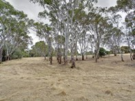 Picture of 10A Kellys Road, Onkaparinga Hills
