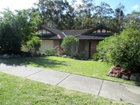 Picture of 29 Worcester Drive, East Maitland