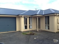 Picture of 37a William Road, Christies Beach