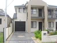 Picture of 9A George Street, Canley Heights