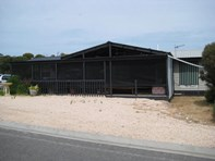 Picture of 18 Gannett Crescent, Marion Bay