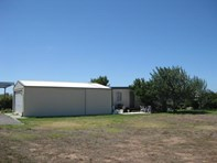 Picture of 3601 Main South Road, Sellicks Hill