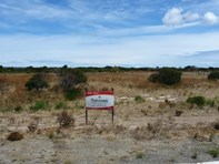 Picture of Lot 34 Peregrine Drive, Marion Bay