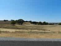 Picture of The Meadows off Run O Waters Drive, Goulburn