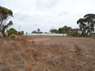 Picture of Lot 1 Karoonda Road, Murray Bridge East