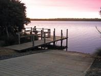 Picture of 36 Dalton Way, Molloy Island