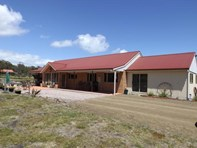 Picture of 5a Okines Road, Dodges Ferry