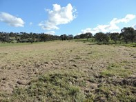 Picture of 331 Run O Waters Drive, Goulburn