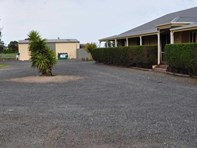 Picture of 50 Daleys Road, Koo Wee Rup