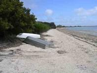 Picture of 66 Nepean Esplanade, Nepean Bay