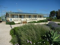 Picture of 251 North Coast Road, Point Turton