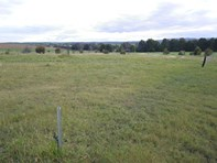 Picture of Lot 170 West Terrace, Wirrabara