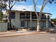 Picture of 1 Raedel Court, Port Augusta West