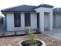 Picture of 5 SIMMONS CRESCENT, Port Augusta West
