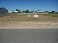 Picture of Lot 33,/17 Magazine Bay Road, Point Turton