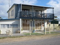 Picture of 40 Slow Street, Marion Bay