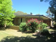 Picture of 874 Ramah Road, Guyra