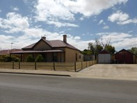 Picture of 79 Beach Road, Coobowie
