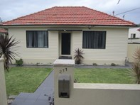 Picture of 211 Wangee Rd, Greenacre