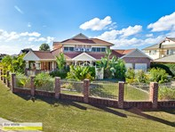 Picture of Dorchester Ct, Murrumba Downs