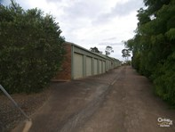 Picture of 34 Sowden St Sheds Drayton North, Toowoomba