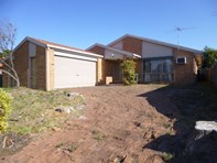 Main photo of 178 Hall road, Carrum Downs - More Details