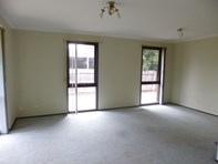 Photo of 7 Tania Court, Carrum Downs - More Details