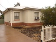 Picture of 8 Hall Street, Port Augusta
