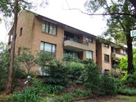 Picture of 1/44 Khartoum Road, North Ryde
