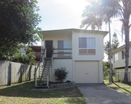 Picture of 31 Beaufort Place, Deception Bay