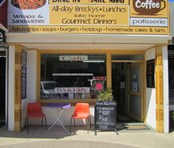 Picture of Shop 1/18 Victor Harbor Road, Mount Compass