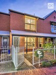 Picture of 5 Ashley Place, Ridleyton