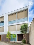 Picture of 6/80 Gilles Street, Adelaide