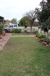 Picture of 5 Mitchell Street, Wongan Hills