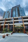 Picture of 905/19 Marcus Clarke Street, City