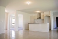Picture of 1 Aleppo Street, Loxton