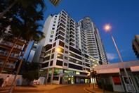 Picture of 1001/24 Litchfield Street, Darwin
