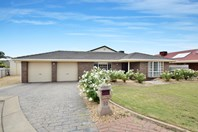Picture of 10 Meadfoot Close, Moana