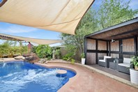 Picture of 3 Coriole Court, Old Reynella