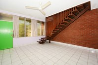 Picture of 2/6 Hare Street, Moil